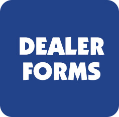 TSF_DealerFormsButton