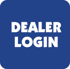 TSF_DealerLoginButton