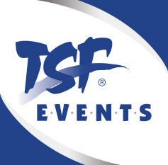 TSF_EventsButton