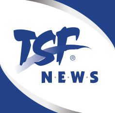 TSF_NewsButton